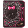Caderno Argolado Monster High - Tilibra