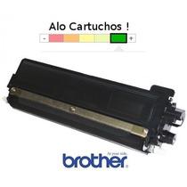 Toner Impressora Tn210 Hl 3040cn Mfc 9010cn Mfc 9320cw