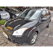 Fiesta Sedan 1.0 2008 C/direção Hidraulica