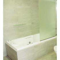 Porcelanato Alberdi Concrete White, Grey 57x57 1ra Cal