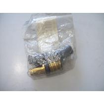 Reparo Cilindro Mestre(freio) (completo) Cb400/450 (5/8)