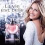 La Vida Es Bella - Lancôme*12 Cuotas S/int.todos Los Bancos!
