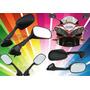 Espejos Para Yamaha R6 - R1 Yamaha R6 Yamaha R1 @tv