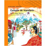 Libro Digital - Corazon De Mandarin - Maria Isabel Beltran