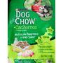 Dogchow Cachorro 17 Kg