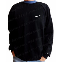 Sweater Vans Sueter Nike Dc Shoes Estampados En Vinil Textil