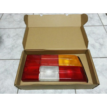Lanterna Traseira Monza 85/87 Ld (carto - Original)