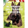 Terrier Escoces Conoce A Tu Perro + Regalos Para Adiestrarlo