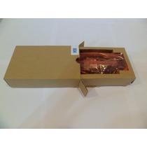 Cabeça Impressão Brother J165 J125 - Original 165 - 125