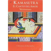 Cotillon Erotico - Libro Kamasutra - Sex Shop Tentaciones