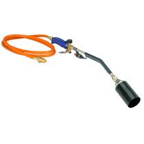 Soplete Gas Butano Con Encendido Electronico. Nuevo