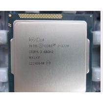 Processador Intel Core I7-3770 Lga1155 3.9ghz/8m