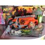 Nerf Zombie Strike 100% Original