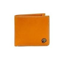 Billetera Marca Armani Exchange Para Caballero