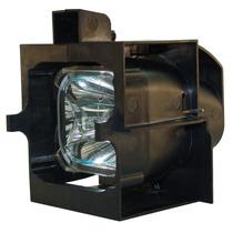 Lámpara Philips Con Caracasa Para Barco Iq300 Series - Dual