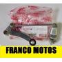 Palanca Cambio Yamaha Fz 16 Original Franco Motos En Moreno