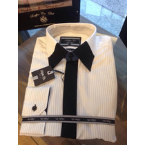 Camisas Slim Fit Design Italiano,social,casual,esporte Fino