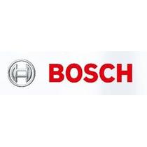 Jogo Velas Bosch Peugeot 406 407 607 Citroen C5 3.0 V6