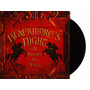 Lp Vinil Blackmores Night A Knight In York Novo Lacrado<br><strong class='ch-price reputation-tooltip-price'>R$ 145<sup>00</sup></strong>