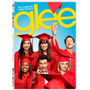 Dvd: Glee Temporada 3 **por Encargo**