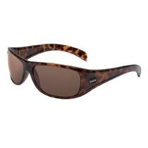 Gafas Bolle Sonar Adulto Lifestyle Polarizadas Gafas De Sol