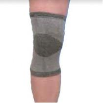 Rodillera Termica Para Artritis, O Brindar Calor
