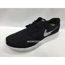 Nike Roshe Run Modelos Nuevos 2016 Dama Y Caballero