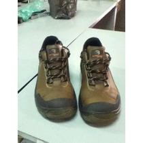 Vendo Zapatos De Seguridad Berrendo Talla 41
