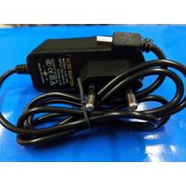 Carregador/fonte 5v 2a Mini Usb V3 P Gps Foston Powerpack