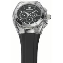 Relógio Cronógrafo Esportivo Technomarine Wt30017t