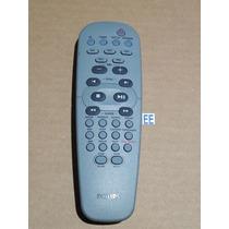 Controle Remoto Original Som Philips Fwc-577 / Fw-c777