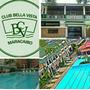 Club Bella Vista (vendo Acción Al Mejor Precio)