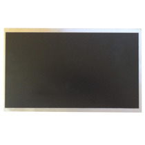 Tela Display Netbook 10.1 Led Hp Mini 210 Acer One D150 D250
