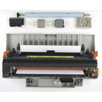 Kit De Mantenimiento Hp Laserjet 2840, 2820