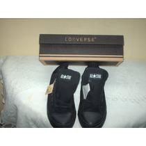 Zapatos Converrse