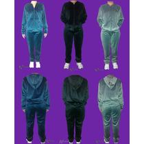 Conjunto Plush 02 Peças Calça + Blusa