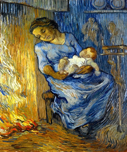 Resultado de imagem para filho pintura