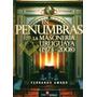 En Penumbras-la Masoneria Uruguaya 1973-2008- Fernando Amado