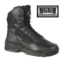 Botas Magnum Impermeables Ref Stealth Force 8.0 Wpi