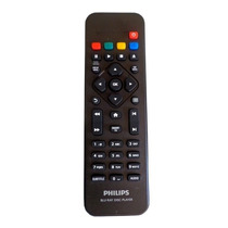 Controle Philips Home Ht Blu-ray Bdp 2100 2180 2900 3100