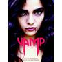 Dvd Vamp-novela Da Globo - Som Livre Original Lacrada