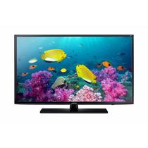 Tv Led Samsung 32 Un32fh5203gxzd Full Hd 1080p Vitrine