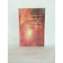 Libro De Oro De La Sabiduría 1 Vol Selecciones Srd1