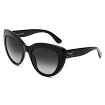 Óculos De Sol Dolce & Gabbana Dg4287 501/8g
