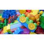Megablocks X Kilo (compatible Con Lego Duplo)