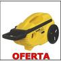 Hidrolavadora Super Jet 1200 140 Bar 1200 W Bta- Oferta Mes