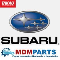 Correia Dentada Subaru Impreza E Forester 2.0 16v