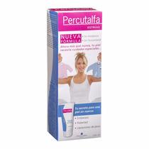 Percutalfa Emulsion Corporal Tratamiento Anti- Estrias 200ml