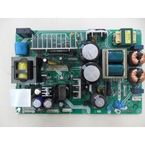Pci Fonte - Semp Toshiba - Mod. Lc3740w