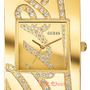Guess Women 1 Año Garantia. (usa)<br><strong class='ch-price reputation-tooltip-price'>$ 110.000</strong>